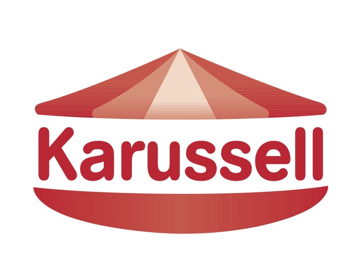 Karussell Logo